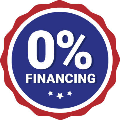 financing for foam insulation